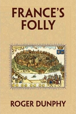France's Folly Cover Image