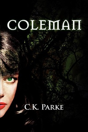 Coleman Cover Image