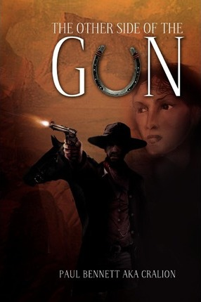 The Other Side of the Gun Cover Image
