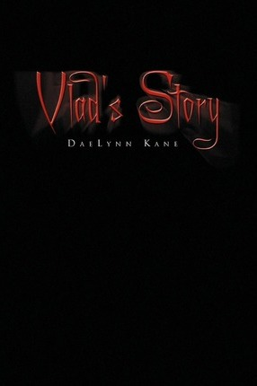 Vlad's Story Cover Image