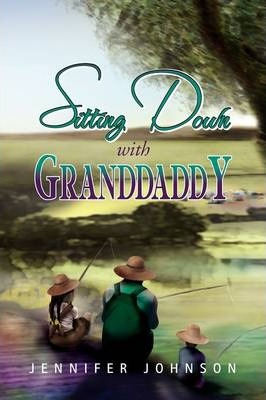 Sitting Down with Granddaddy Cover Image
