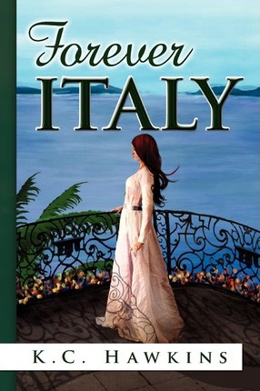 Forever Italy Cover Image