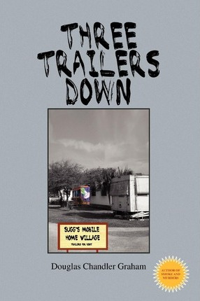 Three Trailers Down Cover Image
