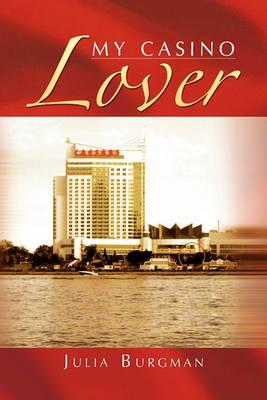 My Casino Lover Cover Image