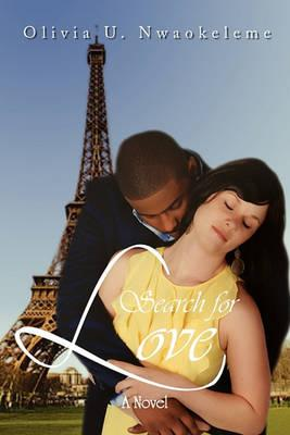 Search for Love Cover Image