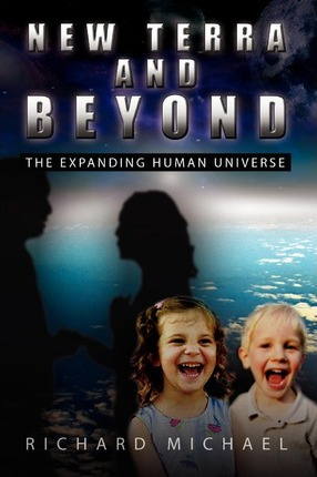 New Terra and Beyond Cover Image