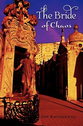 The Bride of Chaos Cover Image