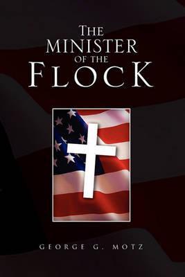 The Minister of the Flock Cover Image
