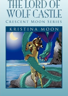 The Lord of Wolf Castle Cover Image