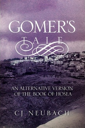 Gomer's Tale Cover Image