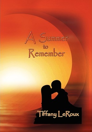 A Summer to Remember Cover Image