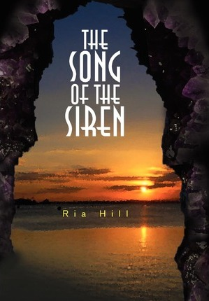 The Song of the Siren Cover Image