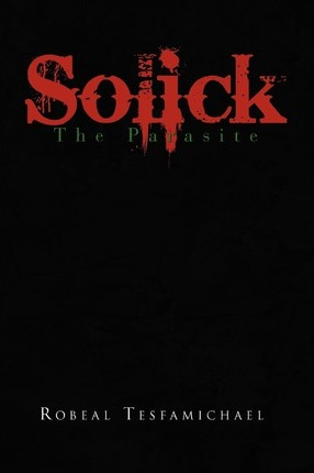 Solick Cover Image