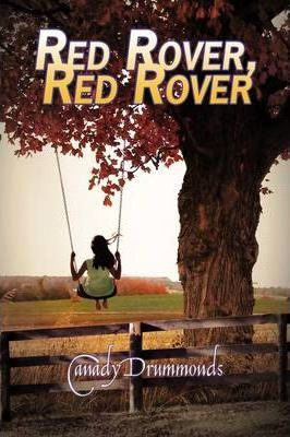 Red Rover, Red Rover Cover Image