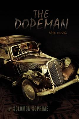 The Dopeman Cover Image