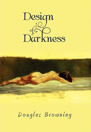 Design of Darkness Cover Image