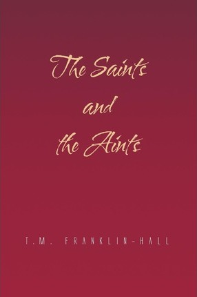The Saints and the Aints Cover Image