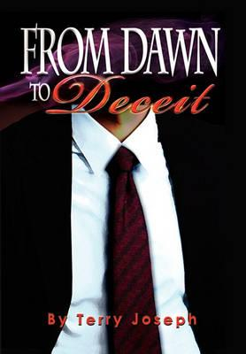 From Dawn to Deceit Cover Image