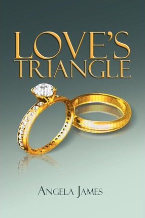 Love's Triangle Cover Image