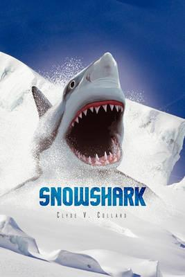Snowshark Cover Image