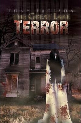 The Great Lake Terror Cover Image
