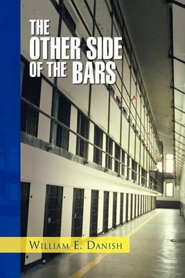 The Other Side of the Bars Cover Image
