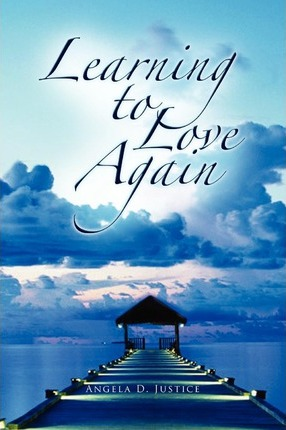 Learning to Love Again Cover Image