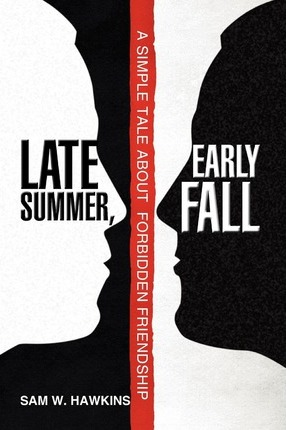 Late Summer, Early Fall Cover Image