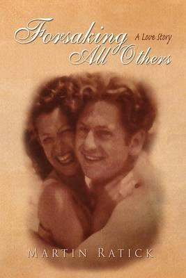 Forsaking All Others Cover Image