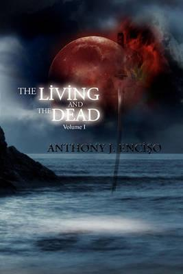 The Living and the Dead Cover Image