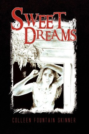 Sweet Dreams Cover Image