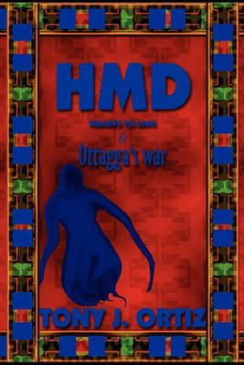Hmd 3 Cover Image