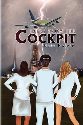 Tales from the Cockpit Cover Image
