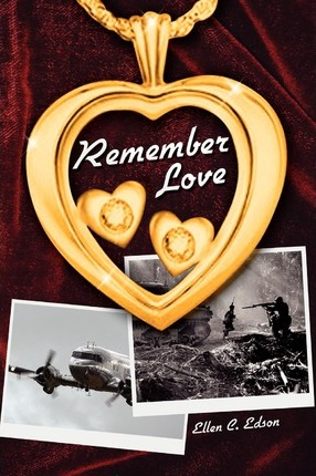 Remember Love Cover Image