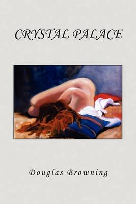 Crystal Palace Cover Image