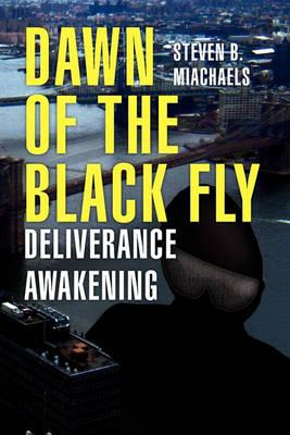 Dawn of the Black Fly Cover Image