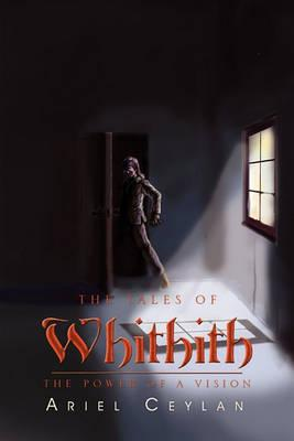 The Tales of Whithith Cover Image