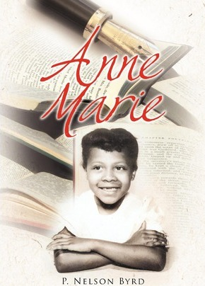 Anne Marie Cover Image