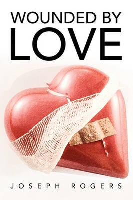 Wounded by Love Cover Image