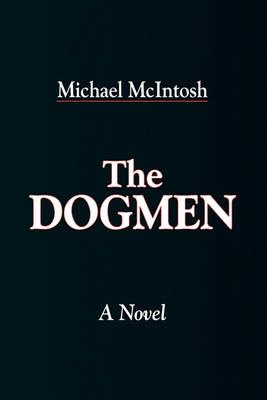 The Dogmen Cover Image