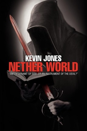 Nether World Cover Image