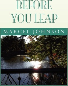 Before You Leap Cover Image