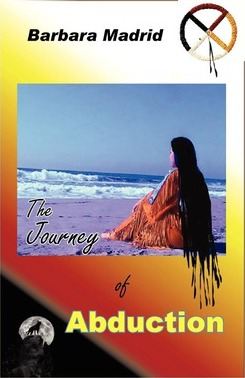 The Journey of Abduction Cover Image