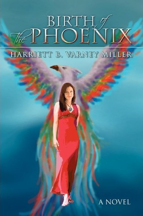 Birth of the Phoenix Cover Image
