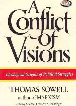 SOWELL A CONFLICT OF VISIONS PDF DOWNLOAD