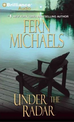 Under the Radar Cover Image