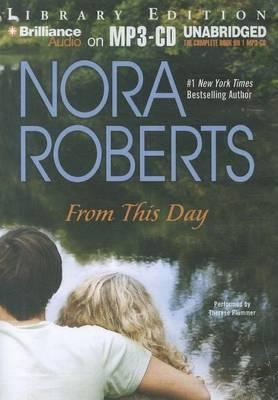 From This Day Cover Image