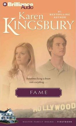 Fame Cover Image