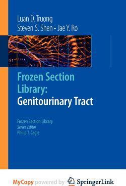 Frozen Section Library