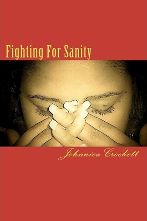 Fighting For Sanity Cover Image